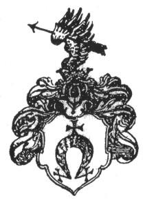 Ąžuolynas (Dąbrowa)