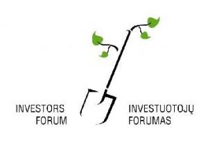 Investuotoju_forumas