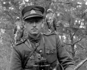 Adolfas Ramanauskas-Vanagas