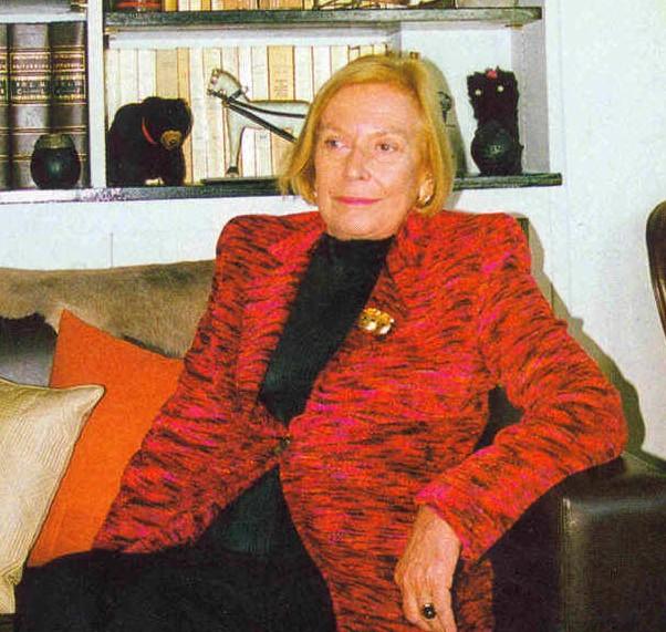 Ugnė Karvelis | vdu.lt nuotr.