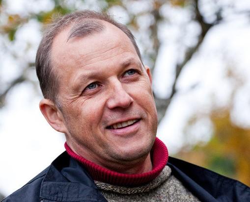 Vytautas V. Landsbergis | alfa.lt nuotr.