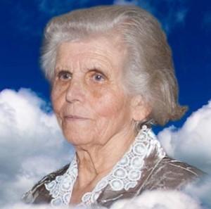 E.Grabauskaitė-Arnašienė (1928-2012)