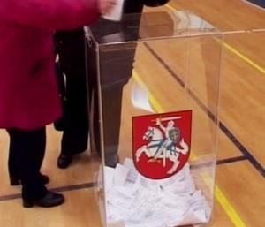 seimo-rinkimai-balsavimas