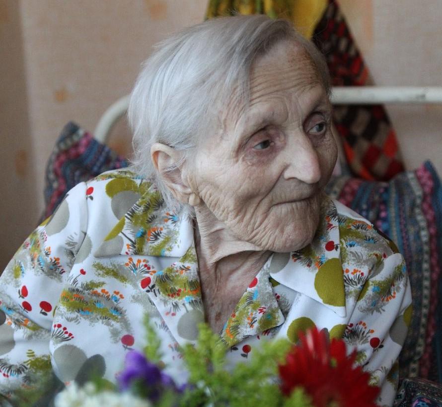 Stasė Zokienė