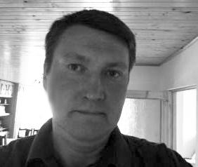 Vadimas Juška