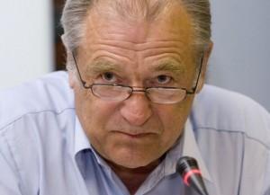 K.Čachovskio nuotr., DELFI
