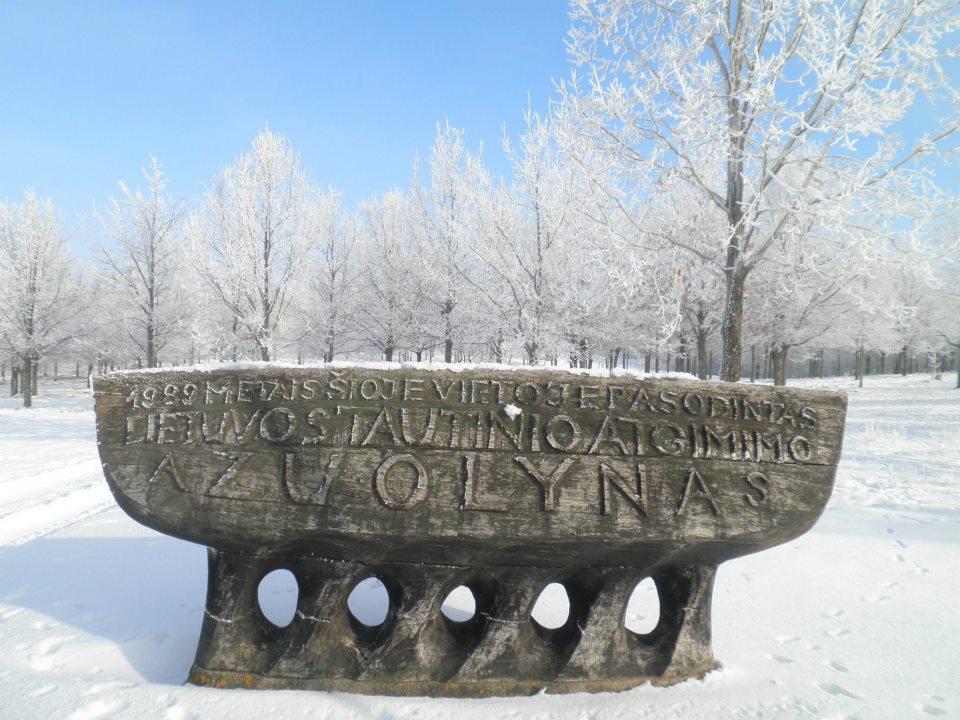 Lietuvos nac. muziejaus nuotr.