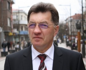 Algirdas Butkevičius | lsdp.lt nuotr.