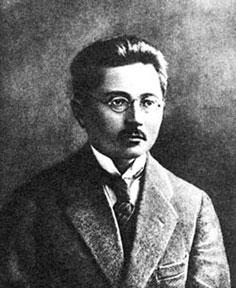 Jonas Aleksa