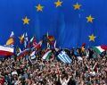 europieciai_europa.eu nuotr.