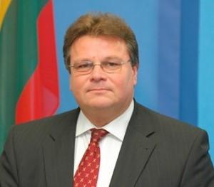 L.Linkevičius