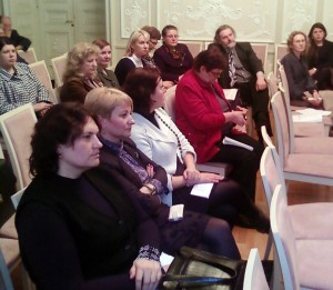 Konferencija | Alkas.lt, J.Vaiškūno nuotr.