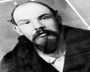 V.Leninas | DELFI, A.Didžgalvio nuotr.