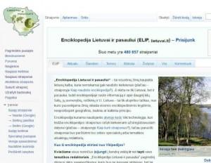 www.lietuvai.lt