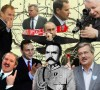 lietuvos-okupacija-lenkai-rusai-gudai