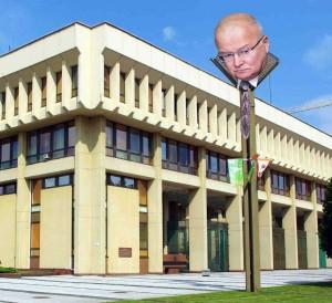 Seimas | Alkas.lt, J.Vaiškūno nuotr.