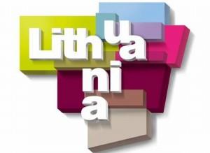 Lietuvos turizmo ženklas