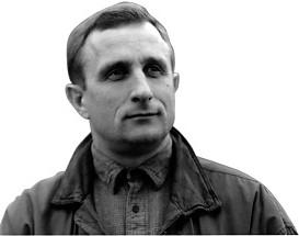 Valdas Anelauskas