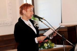 Aldona Ruseckaitė | Kaunas.lt nuotr.