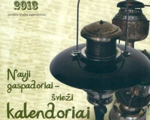 2013-Joniskio-krasto-etnines-kulturos-kalendorius