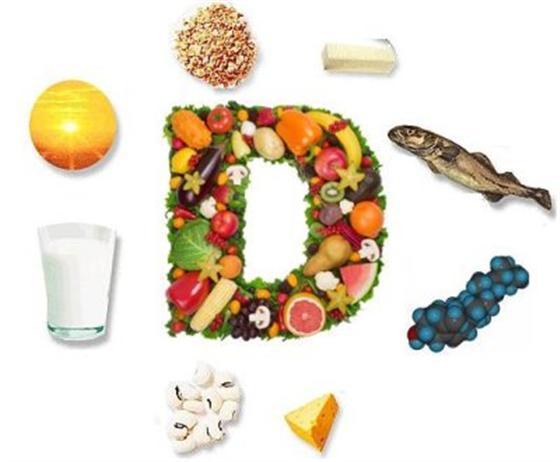 VitD Vitaminas D (D2+D3) - tyrimas