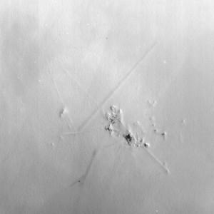 """""""Konkordijos"""" stotis iš kosmoso. ESA nuotr."""