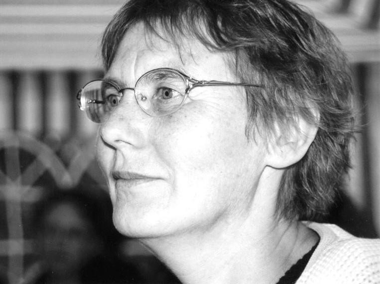 Astrida Petraitytė