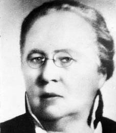 Stanislava Jakševičiūtė-Venclauskienė