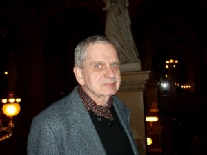 T.Venclova | Kultūros ministerijos nuotr.