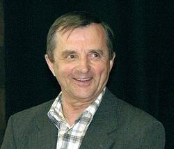 Stanislovas Žvirgždas | lt.wikipedija.org