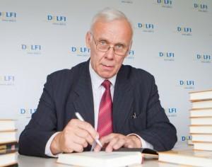 Česlovas Iškauskas | DELFI, Š.Mažeikos nuotr.