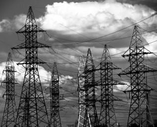 Elektros linijos | statybajums.lt nuotr.