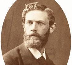Alfredas Riomeris