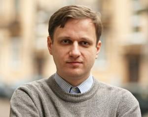 Tomas Baranauskas   DELFI, T.Vinicko nuotr.