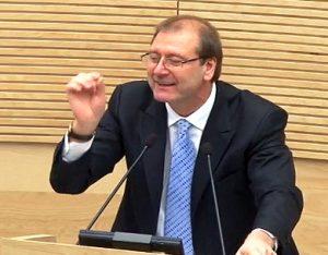Viktoras Uspaskichas | Alkas.lt nuotr.
