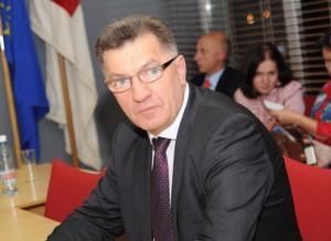 A.Butkevičius, LSDP.lt