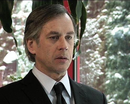 Alvydas Šlepikas |  wikipedia.org nuotr.