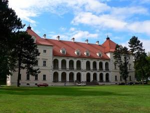Birżų pilis | lt.wikipedija.org