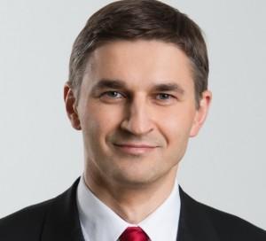 Jaroslavas Neverovičius  | enmin.lt nuotr.