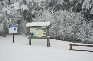 Sutvarkytas Juozapinės kraštovaizdžio draustinis   O.Drobelienės nuotr.