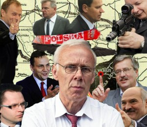 Česlovas Iškauskas | Alkas.lt nuotr.