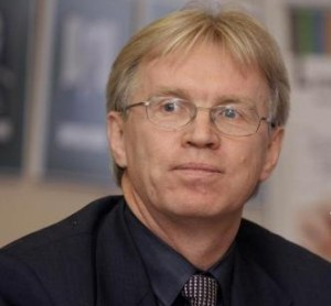 D.Jankauskas