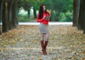 Shutterstock.com nuotr.