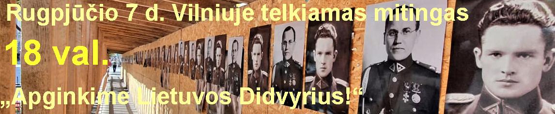 vetra-skirpa-plakatai-alkas-lt-k-tamasausko-nuotr2