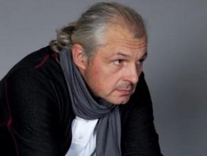 R.Abukevičius, asmeninio arch. nuotr.