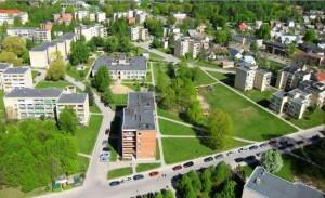 Birštonas | Birštono miesto savivaldybės nuotr.