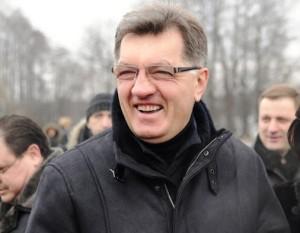 A.Butkevičius | lsdp.lt nuotr.