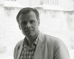 Gintaras Karosas | wikipedia.org nuotr.