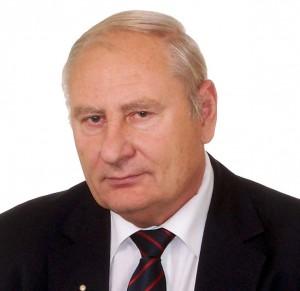 Jonas Valatka