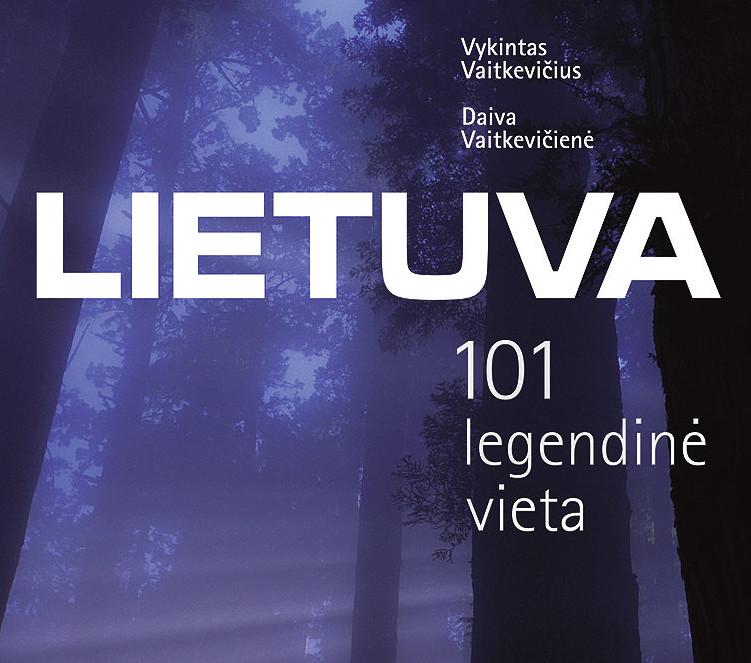 LIETUVA_101LegendineVieta